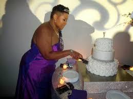 self cake naijiagists com